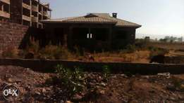 0.045 Ha For Sale in Barnabas