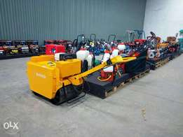 Digittex industrial equipment-generators,compressors,car pressure wash