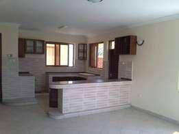 1 bedroom Modern apartment for rental in nyali
