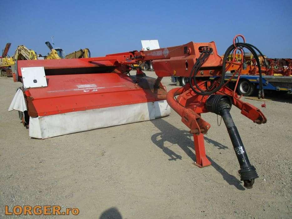 Kuhn Fc 303 G L - 2004