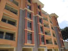 Executive 2 Bedroomed Apartment for Rent - Garden Estate, Thika Road.