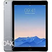 iPad Air 2 32Gb Wifi only- Space gray