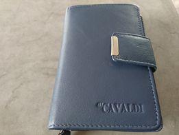 45c84b34b7588 damski portfel cavaldi