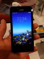 HUAWEI Y560 for sale very good condition