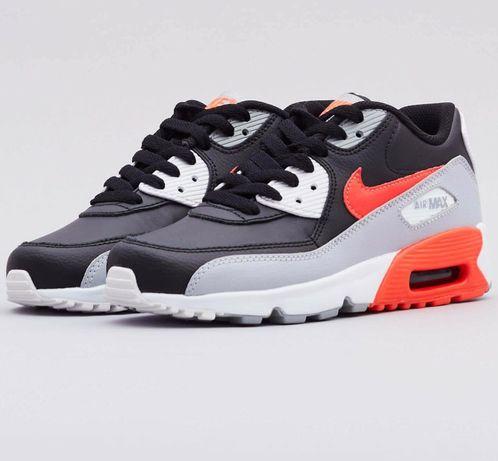 Nike Air Max 90 OLX.pl