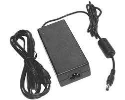 R200 for laptop chargers