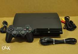 Pre-Cheaped PlayStation 3 consoles