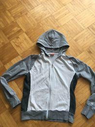 Bluza z kapturem Nike Zduńska Wola • OLX.pl