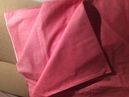 Відріз тканини для наперників (сип) 50b350c126cb2