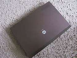 clean ex uk hp probook 4320s core i3 laptop with dvd writer