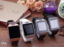 Smart Watches All New