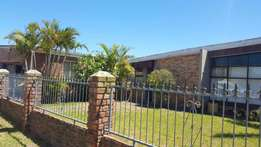 4 bedroom House for sale in Rowallan Park