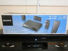 Sony Blu-ray Home Theater (37)