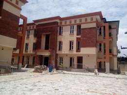 3 Bedroom Apartments For Sale in Apapa