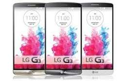 38 Ivy road,durban We fix LG G3 LCD touch digitizer Repair only