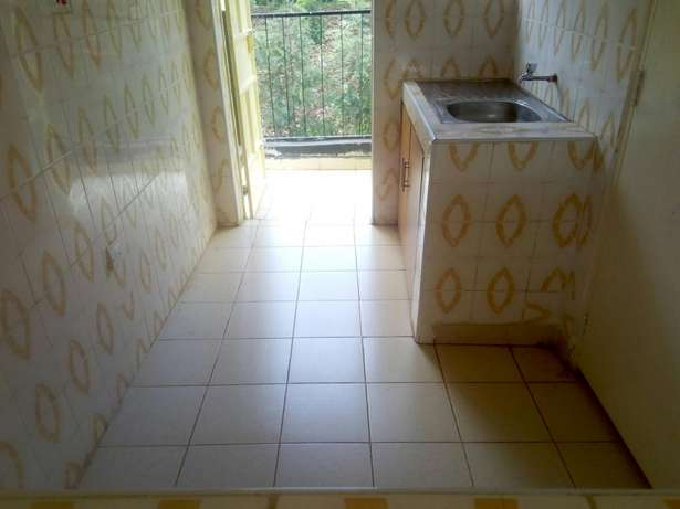 2br apartments to let in ngong Ngong - image 2