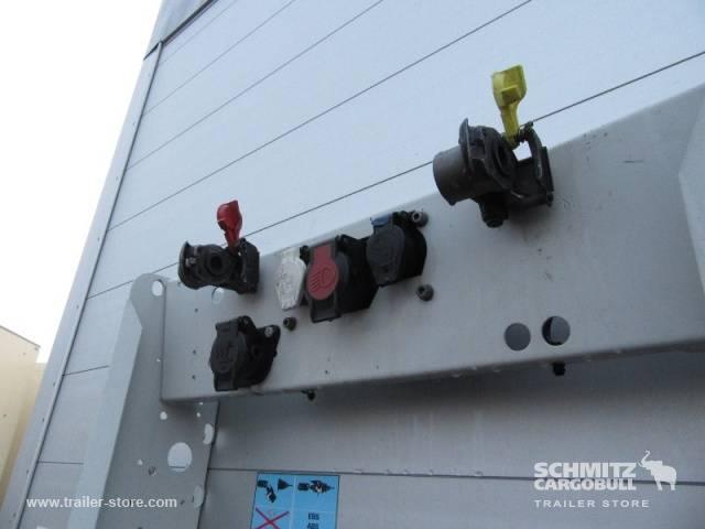 Schmitz Cargobull Curtainsider Standard - 2013 - image 10