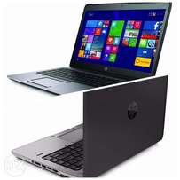 HP laptop brand new