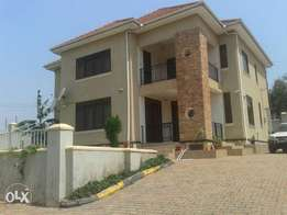 Munyyonyo, the greatest mansion for sell at 909m
