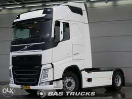 Volvo FH 500 - For Import