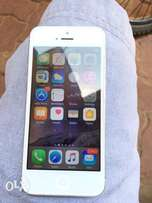 Iphone 5 for sale 16gb