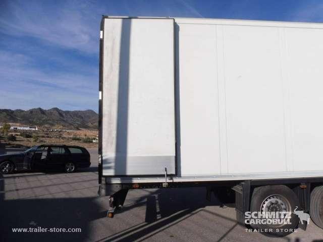 Schmitz Cargobull Semiremolque Frigo Standard - 2013 - image 7