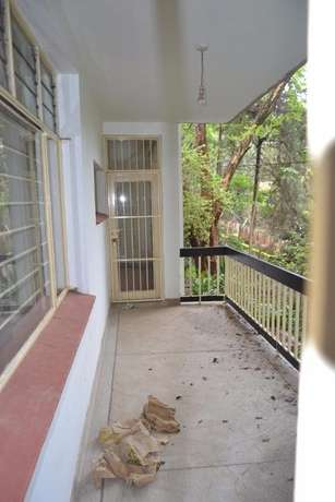 4 brm residential office Peponi Westlands - image 6