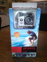 HD Sports Cam for Sale