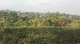 Land/plots for sale in misindye60by150
