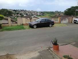 Cars Bakkies For Sale In Durban Olx South Africa