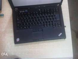 Lenovo Thinkpad T430 for sale