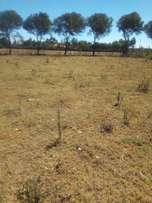 100 acres near genmosa good for homes 900 meters from tamac11m per acr