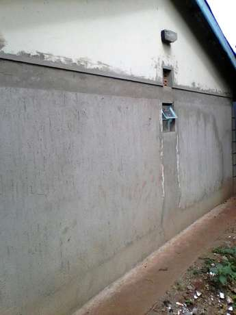 House for sale in kitale town Tuwani - image 2