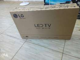 LG Tv 32 Inch Digital LED-Free delivery
