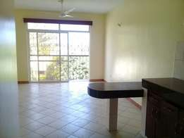 Elegant 2br Special Offer_ Sunview Apartments which is next to Prestig