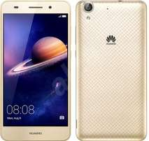 Huawei Y6II,16500/-, New and boxed in a shop