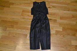 Детский костюм (жилетка и штаны) размер 26 0025aaa705e98