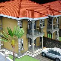 Kiraa .4bedrooms condos for sale at 213m