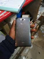 brand new inffinix x601 on offer price call now