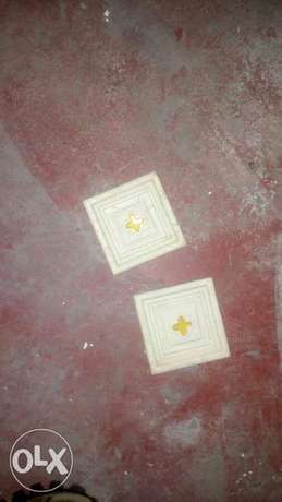 Brand new wall and floor tiles available for sale Vescon - image 1