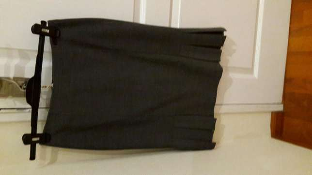 Womens skirts, pants and tops. Size 30 -32 Johannesburg - image 1