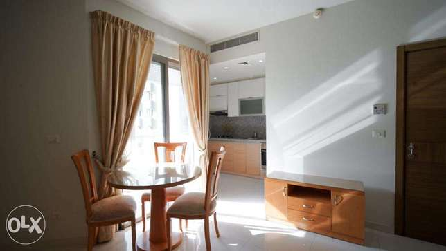 Sarba Furnished 80sqm | 2 Bedrooms | All Inclusive