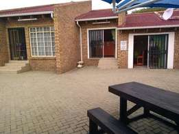 Business for Sale - Takeaway & Carwash