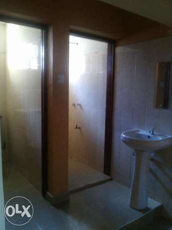 Three bedroom ensuit in own compound to let Ongata Rongai - image 7