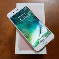 Brand new apple iPhone 7 plus for sale