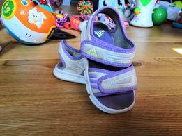 Zimowe buty dziecięce Adidas rozmiar 26 Kędzierzyn Koźle