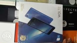 Tecno W3LTE Newly Opened Three Weeks Old for sale