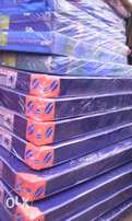 Medium Duty mattresses New Delivery Offered