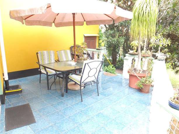 1 - 6 sleeper Self Catering units from R500 - R1290 per night availabl Durban - image 2