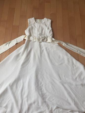 Плаття( сукня) на причастя aee9a360b3f20